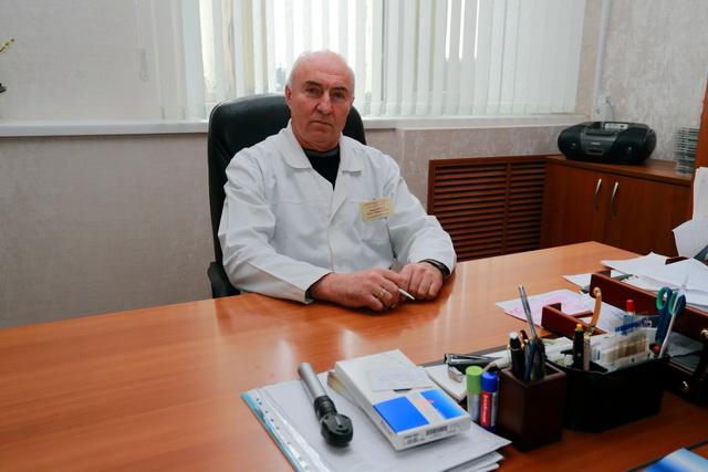 Отзывы о работе детских поликлиник москвы