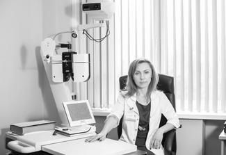 40 больница инфекционное отделение приемный покой