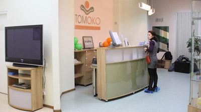 Детские больницы г. киев