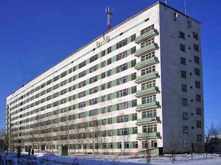Прерывание беременности москва больницы