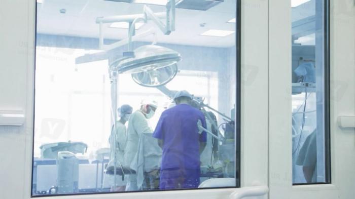 68 больница москва якиманка