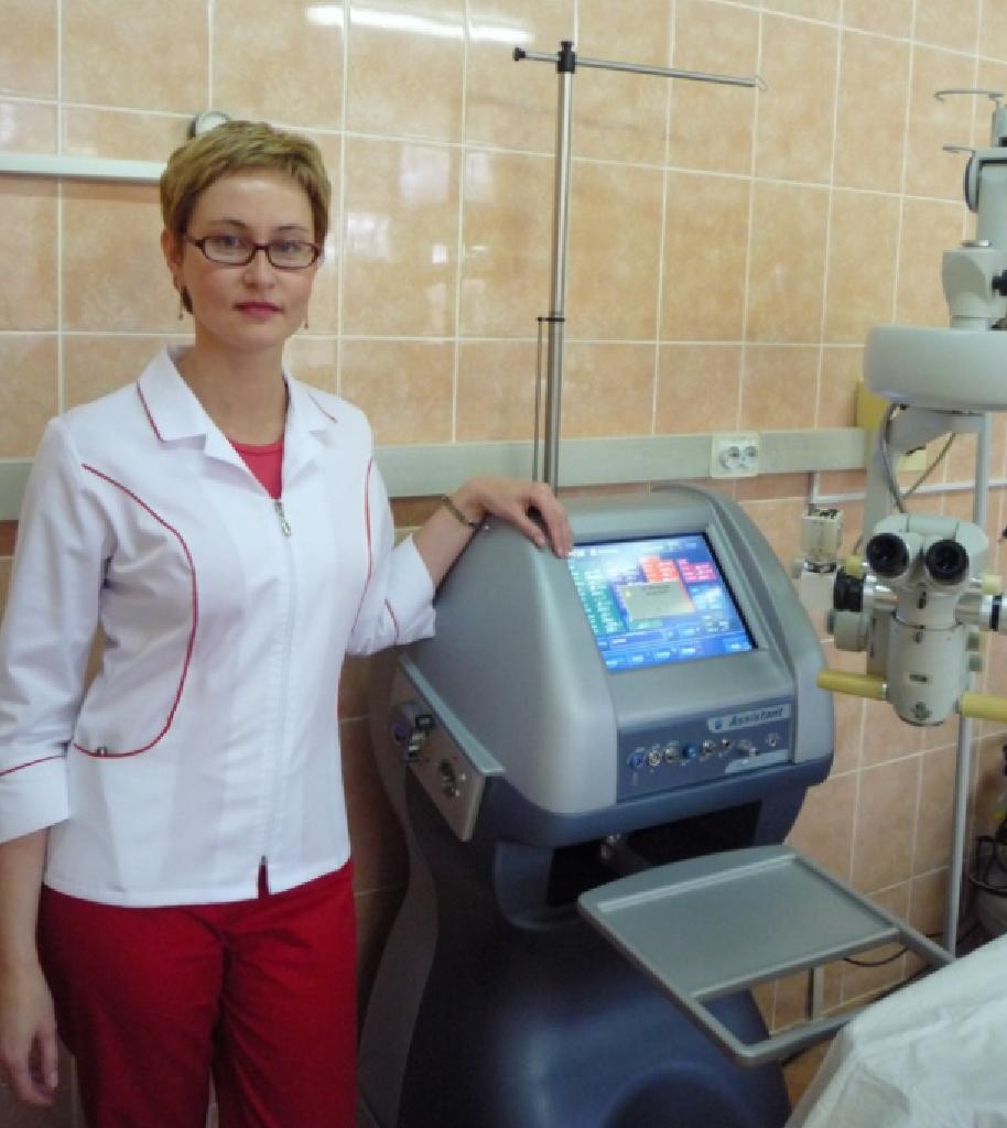 Прием онколога в поликлиниках москвы