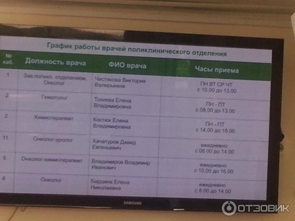 Брестская обл иваново поликлиника